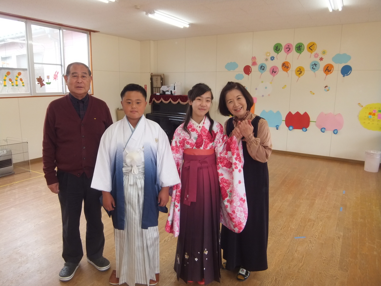 f:id:meiji-kindergarten:20210320141250j:plain