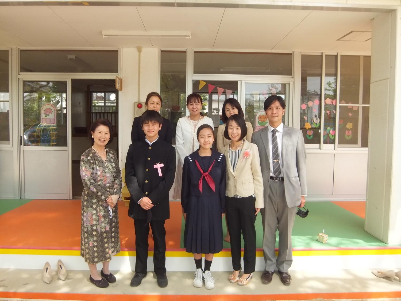 f:id:meiji-kindergarten:20210408132023j:plain
