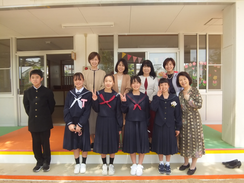 f:id:meiji-kindergarten:20210408141430j:plain