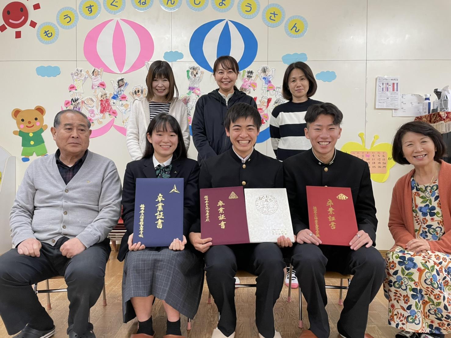 f:id:meiji-kindergarten:20210415155018j:plain