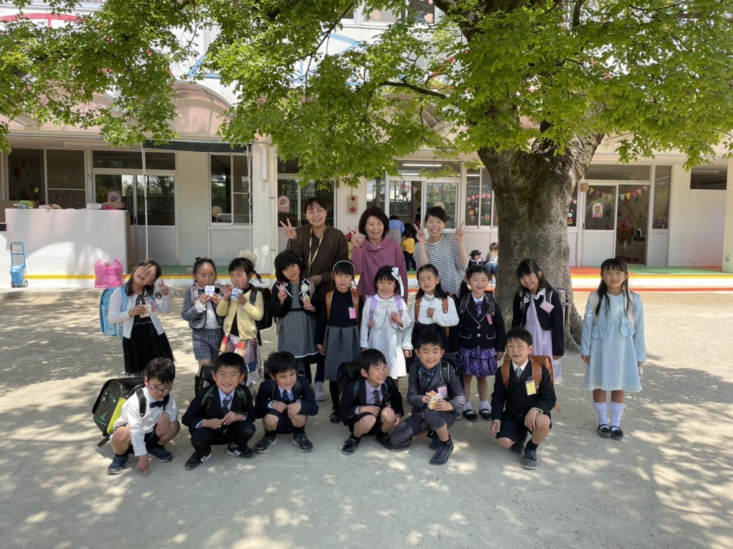 f:id:meiji-kindergarten:20210415155034j:plain