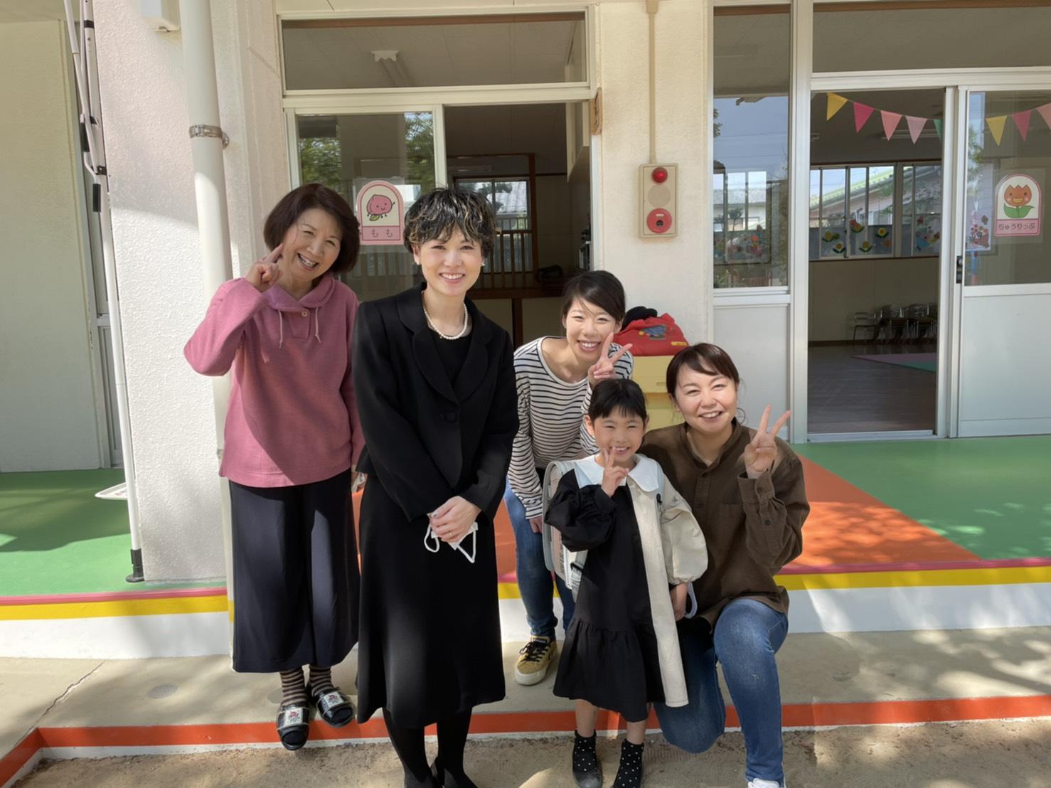 f:id:meiji-kindergarten:20210415155053j:plain