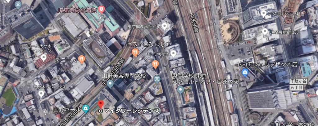 f:id:meijii:20181227191354p:plain