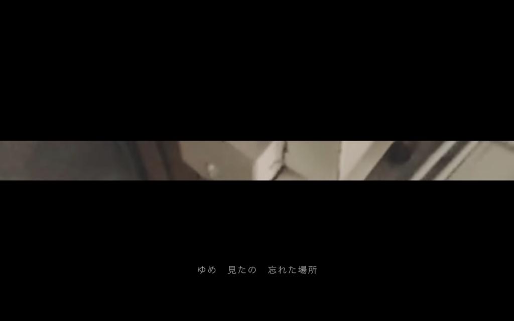 f:id:meijii:20181227202840p:plain