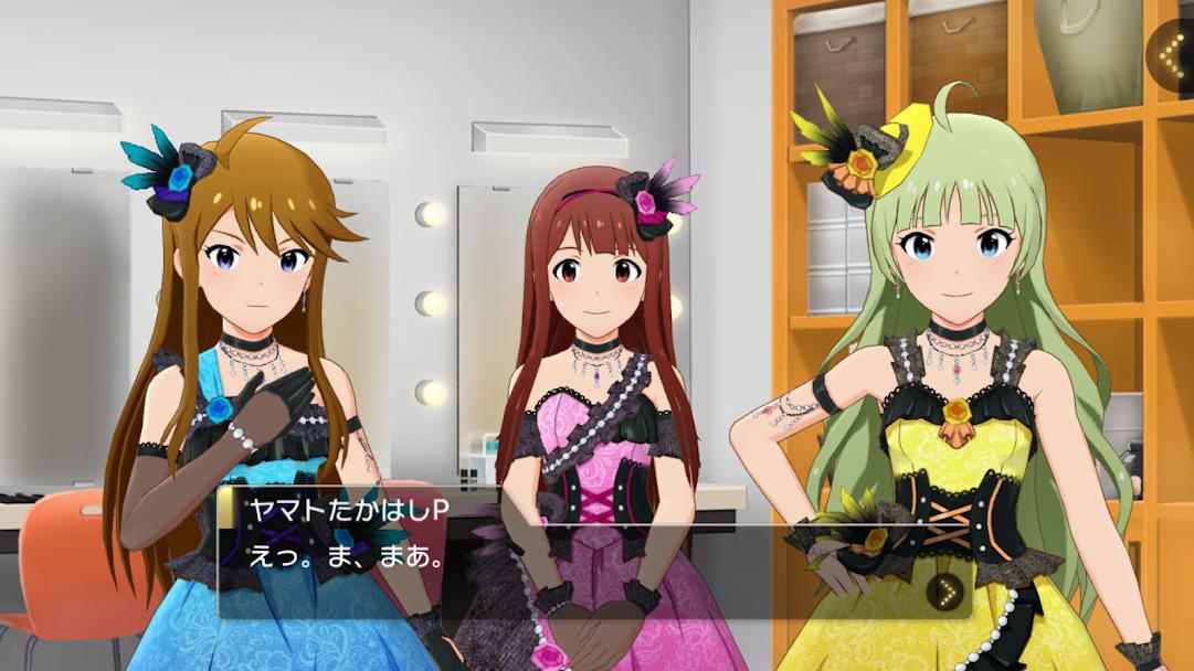 f:id:meijin_yamataka:20190701000957p:plain