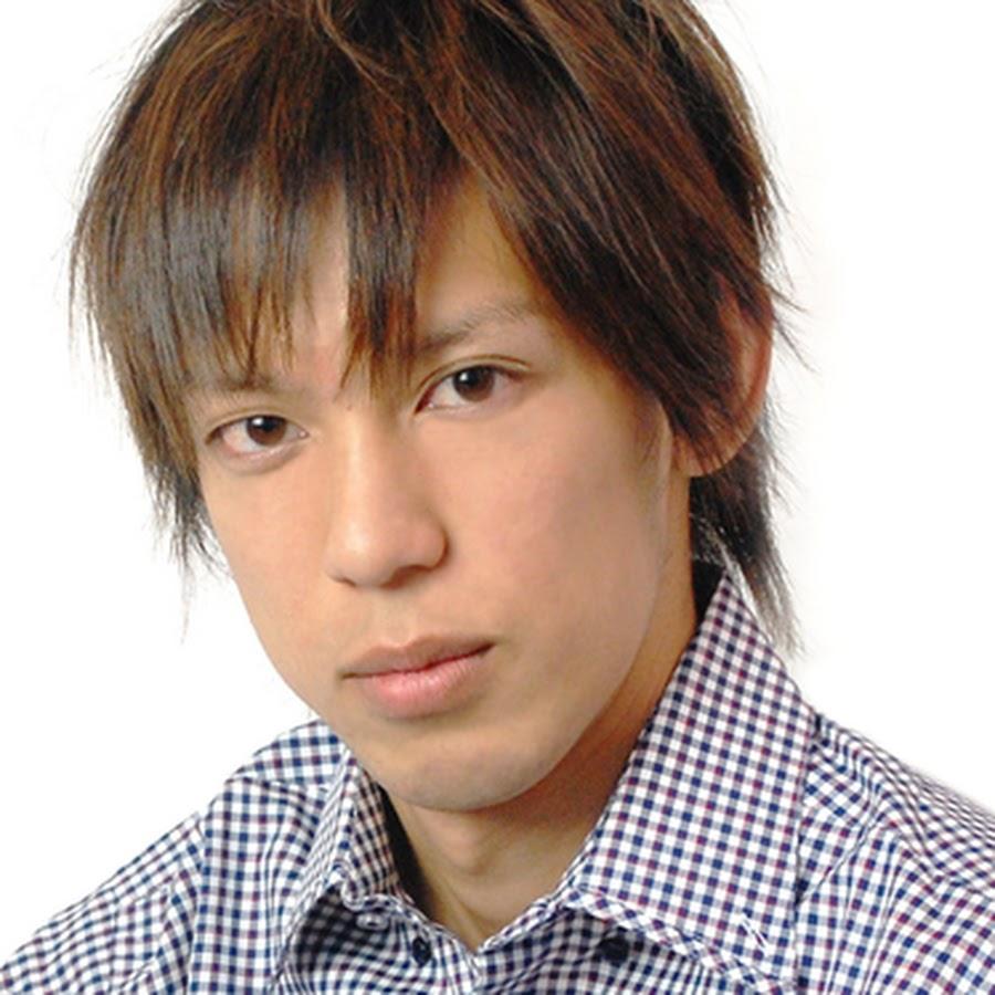 f:id:meijiro:20180825152833p:plain