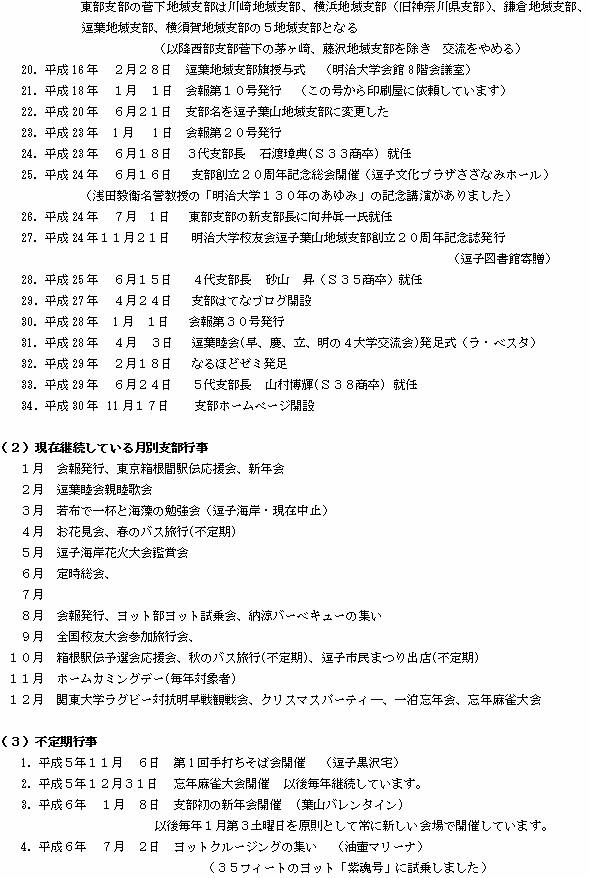 f:id:meijizuyou:20181225214244j:plain