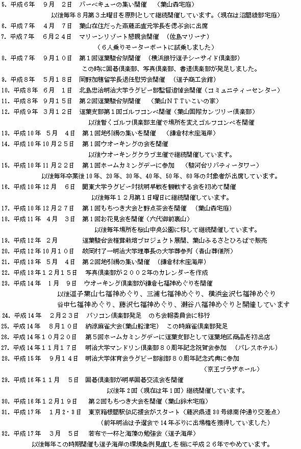f:id:meijizuyou:20181225214317j:plain