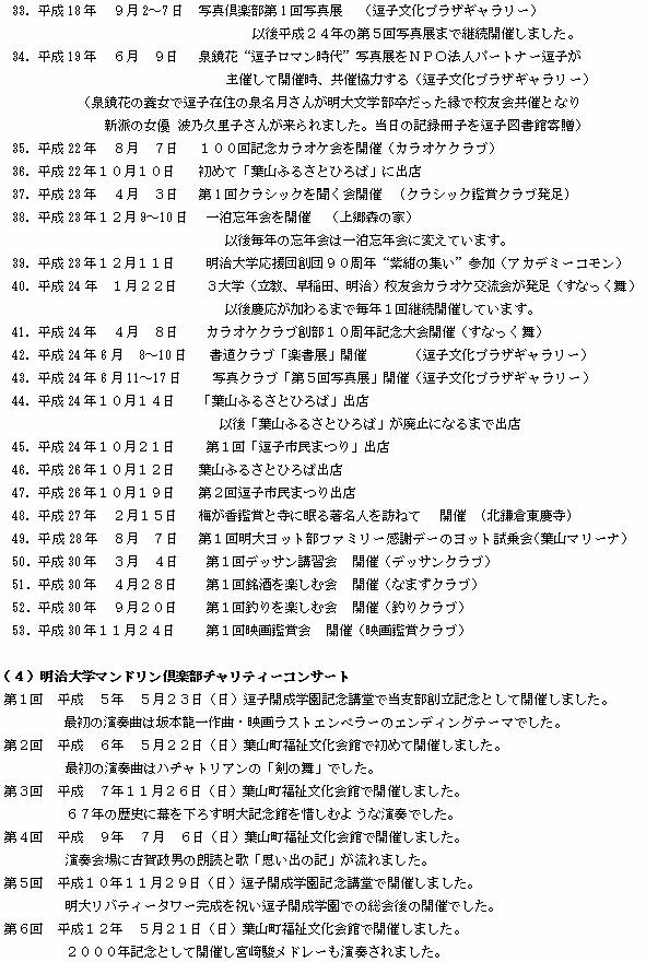 f:id:meijizuyou:20181225214329j:plain