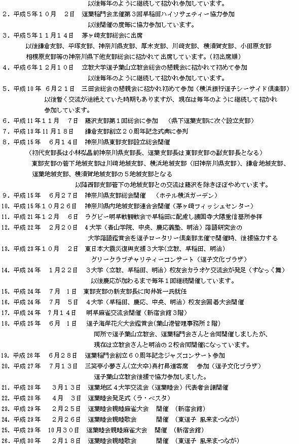 f:id:meijizuyou:20181225214403j:plain