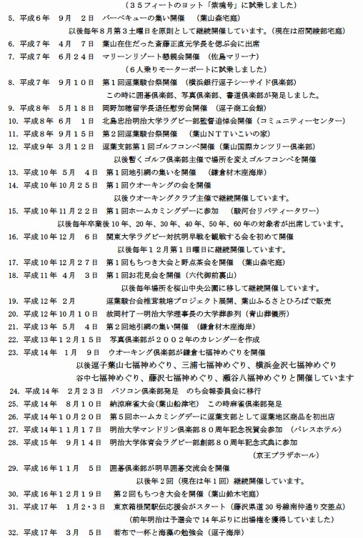 f:id:meijizuyou:20190617214155j:plain
