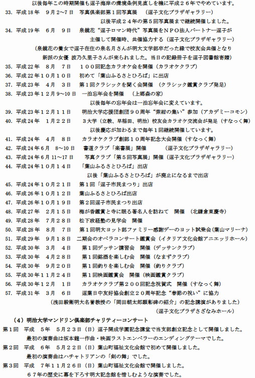 f:id:meijizuyou:20190617214215j:plain