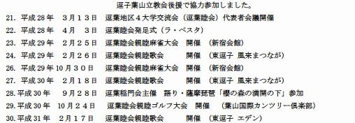 f:id:meijizuyou:20190617214347j:plain