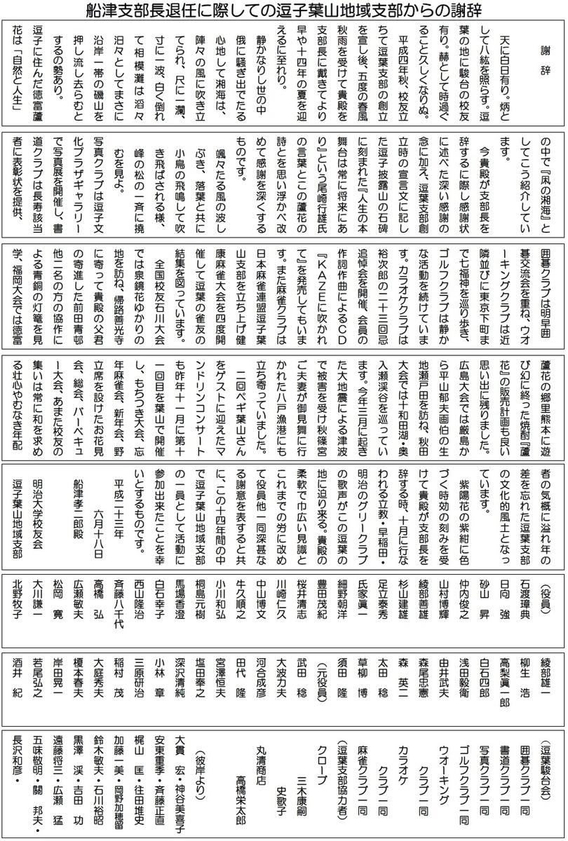 f:id:meijizuyou:20190721121714j:plain