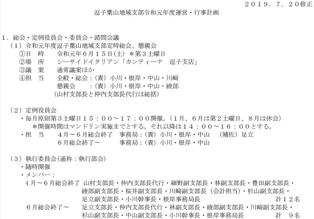 f:id:meijizuyou:20190721150631j:plain