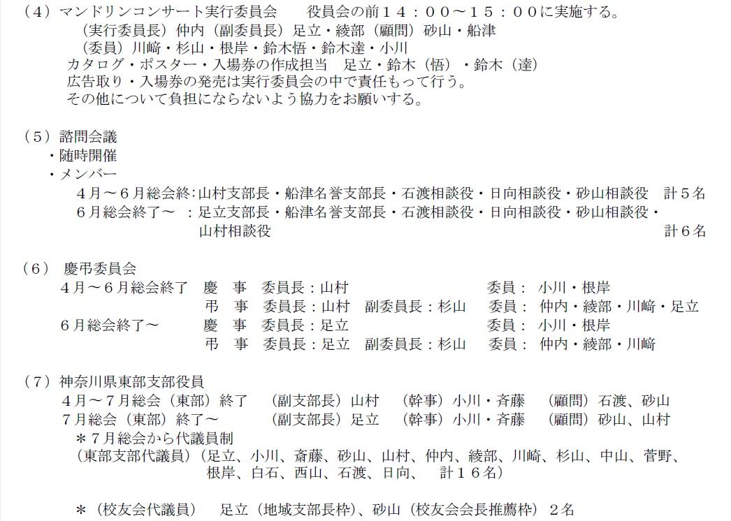 f:id:meijizuyou:20190721150651j:plain