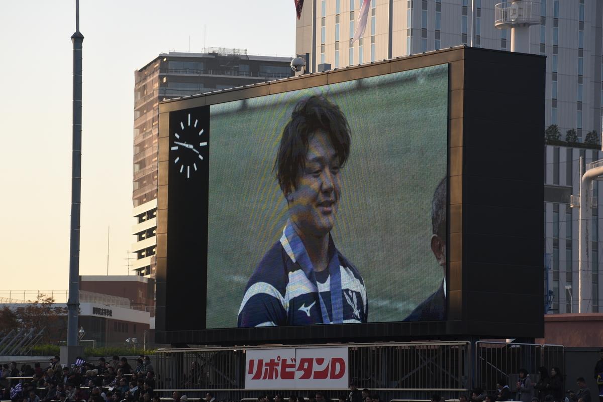 f:id:meijizuyou:20191214105932j:plain