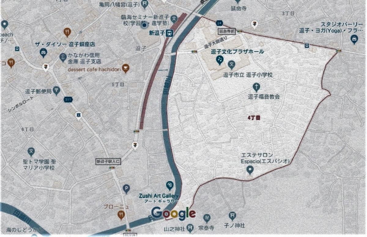 f:id:meijizuyou:20200102160636j:plain