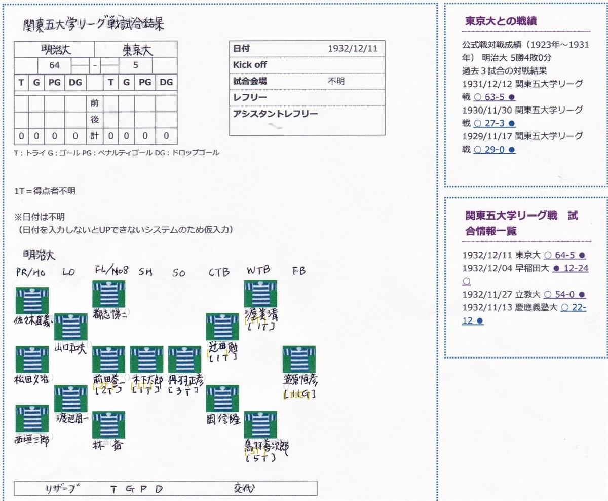 f:id:meijizuyou:20200102171543j:plain
