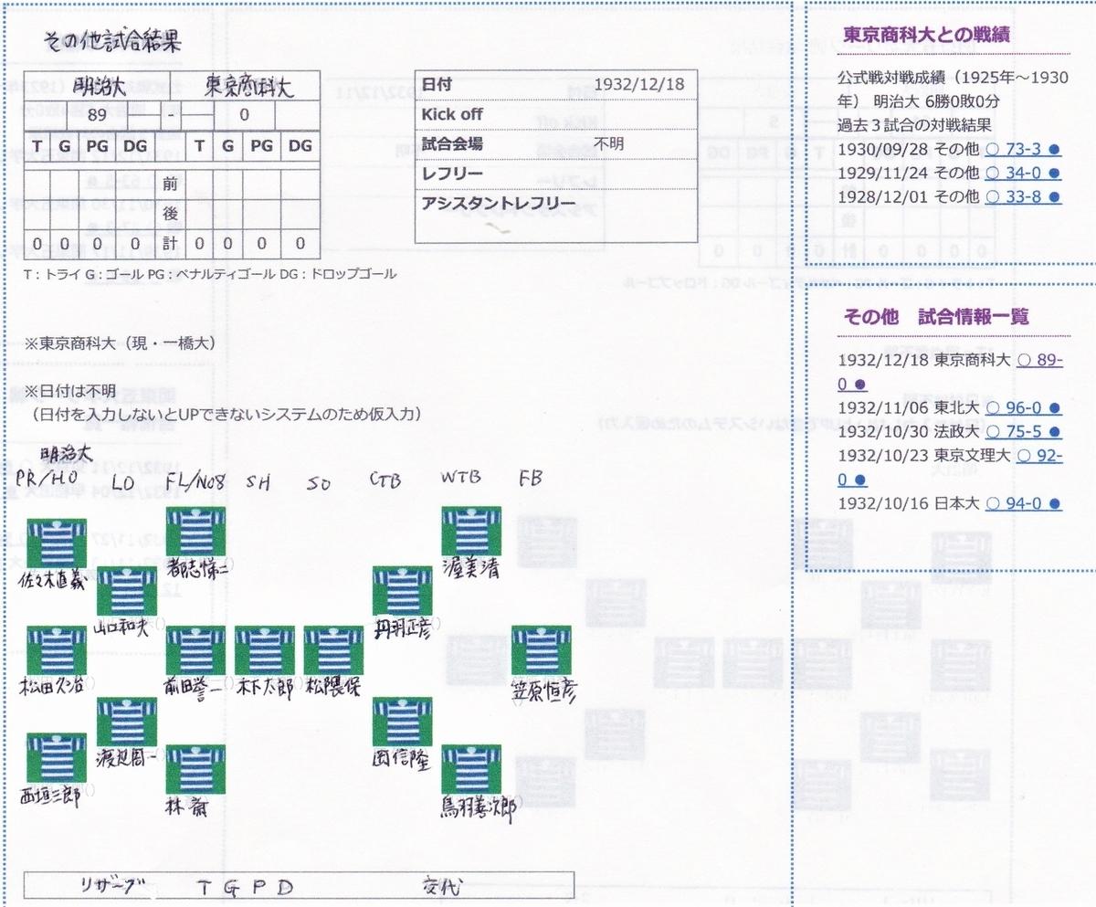 f:id:meijizuyou:20200102171612j:plain