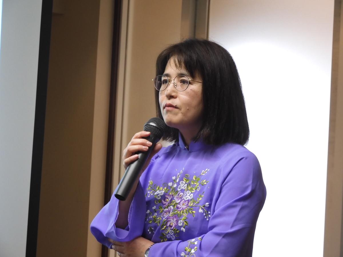 f:id:meijizuyou:20200202231621j:plain