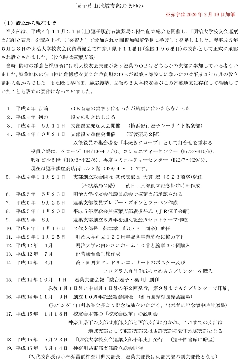 f:id:meijizuyou:20200219133851j:plain