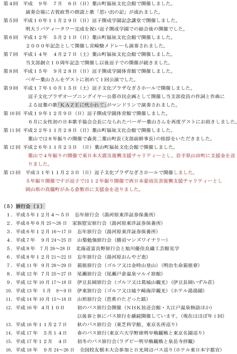 f:id:meijizuyou:20200219134120j:plain