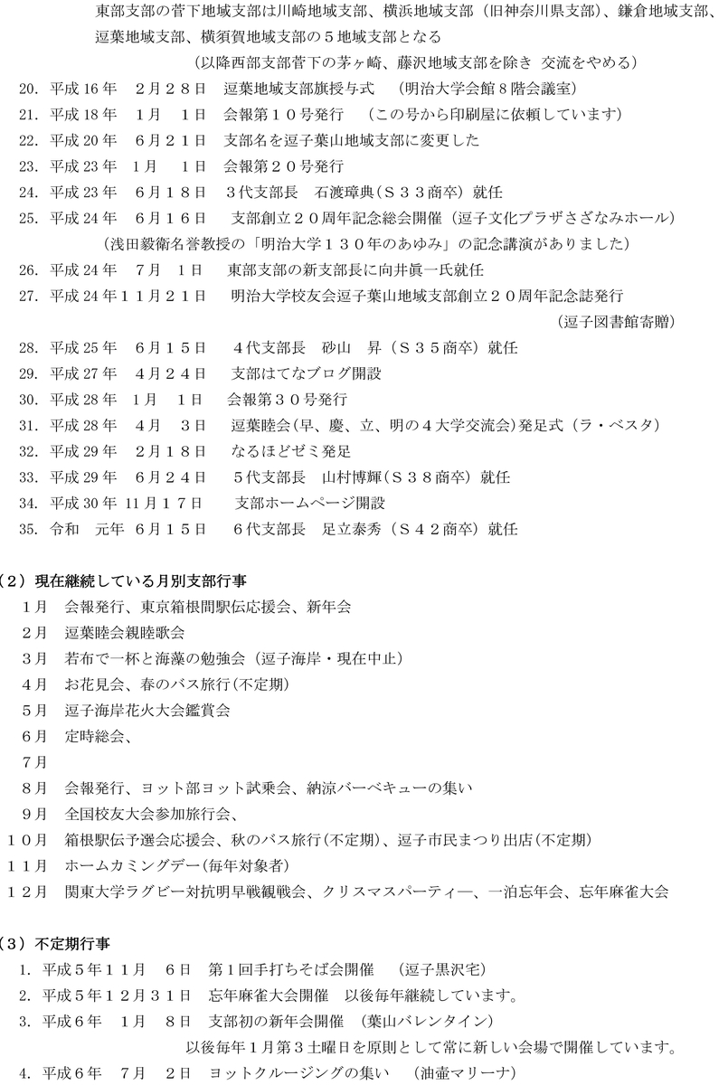 f:id:meijizuyou:20200219140611j:plain