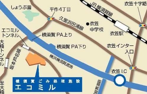 f:id:meijizuyou:20200812230041j:plain
