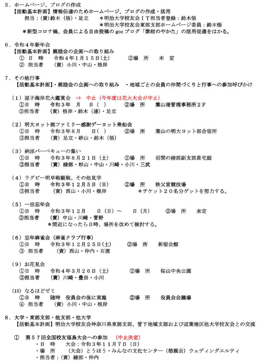 f:id:meijizuyou:20210613135641p:plain