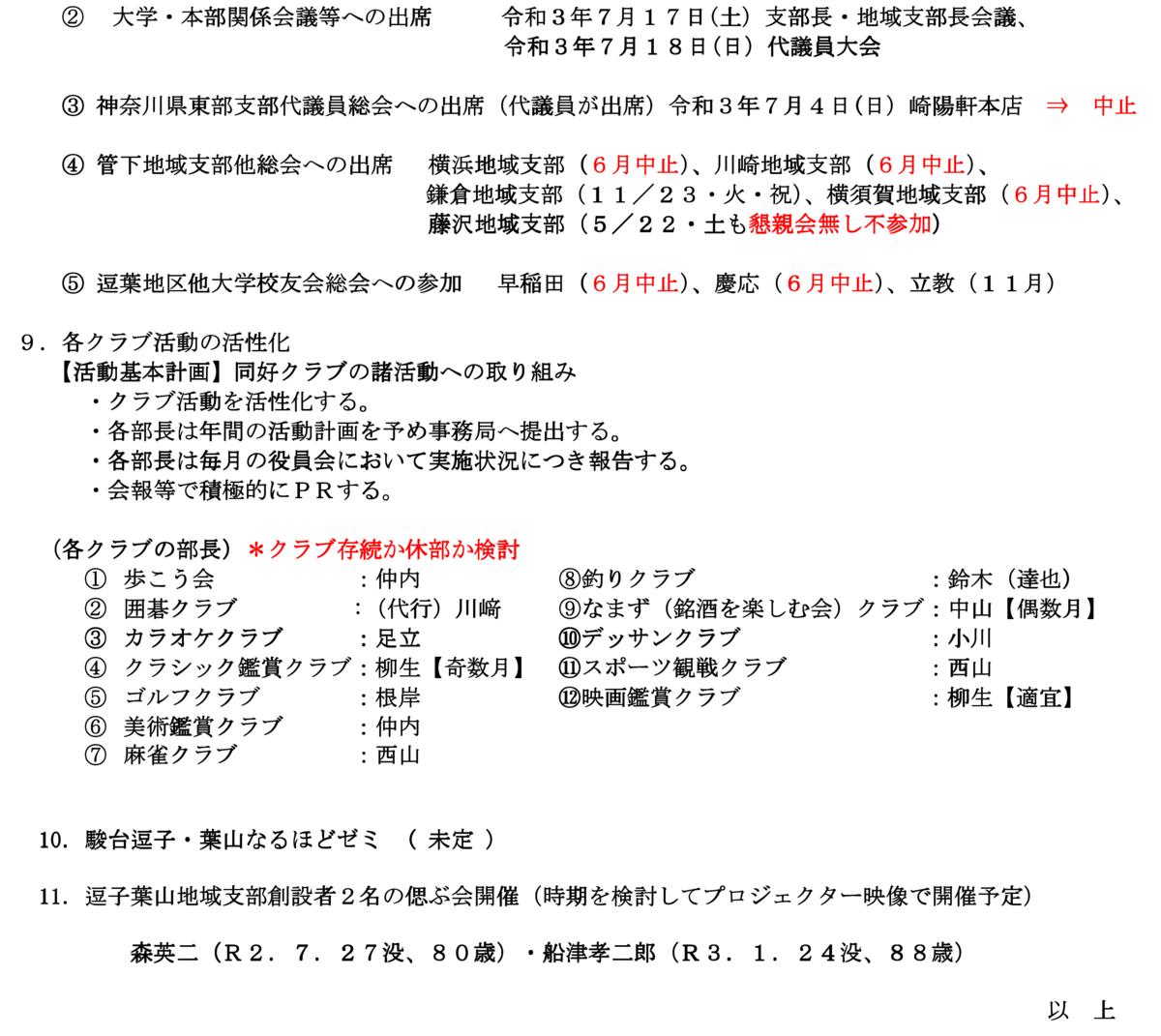 f:id:meijizuyou:20210613135701p:plain