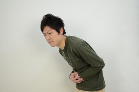 f:id:meikahimawari:20180529101325j:plain