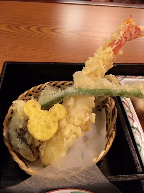 f:id:meikahiyo:20161004122752j:plain