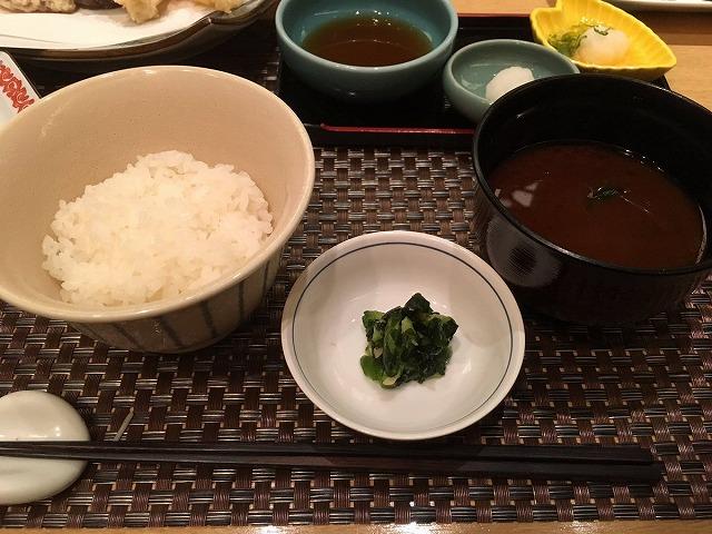 f:id:meikahiyo:20170119171904j:plain