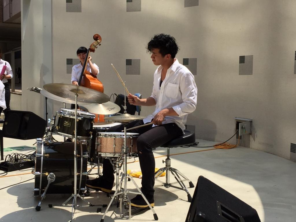 f:id:meikai-jazz:20160718172813j:plain