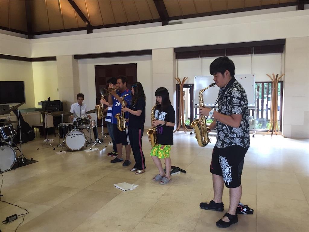 f:id:meikai-jazz:20160926141728j:image