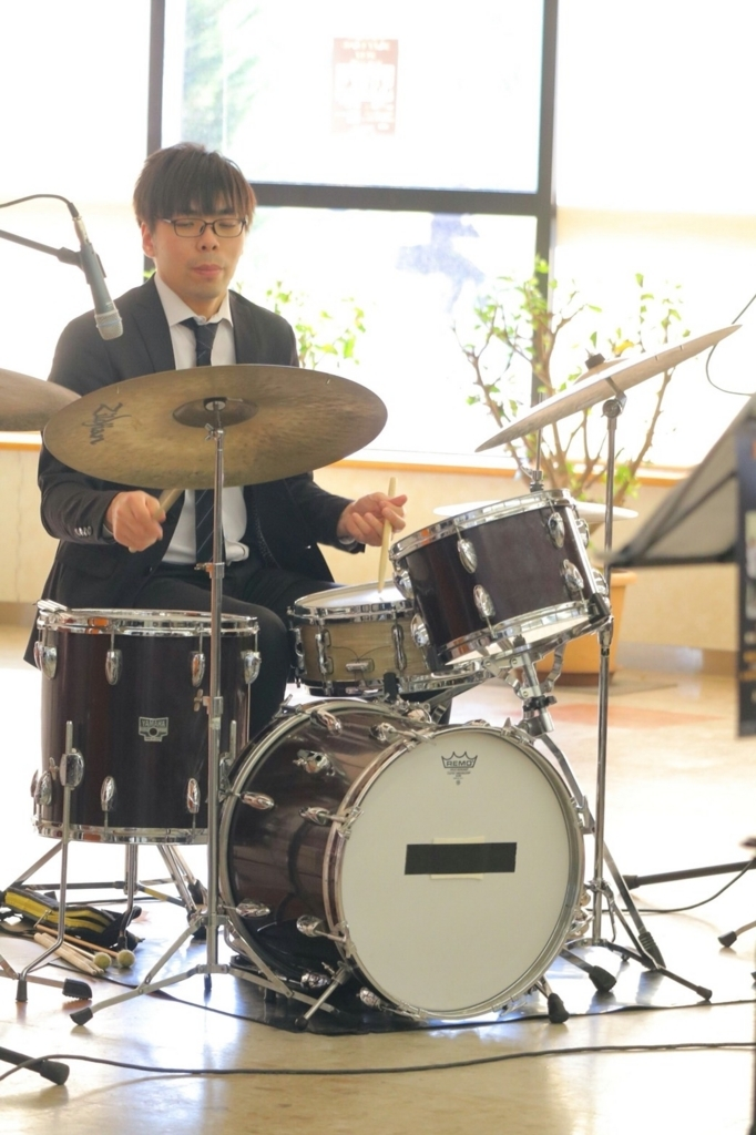 f:id:meikai-jazz:20180109120019j:plain