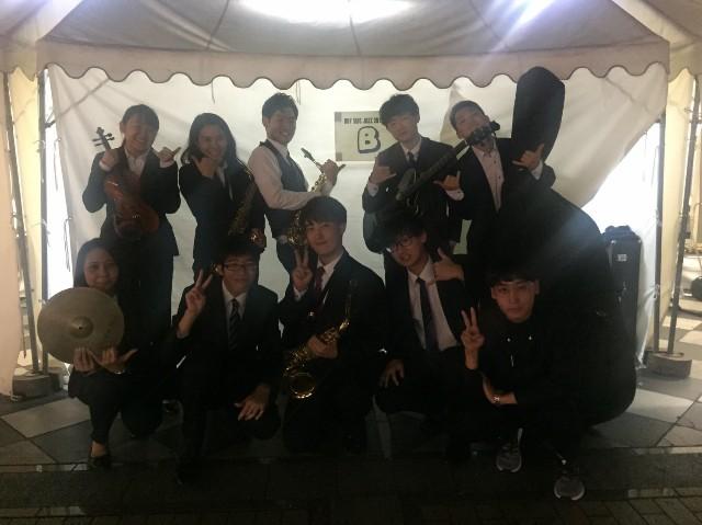 f:id:meikai-jazz:20190929215639j:image