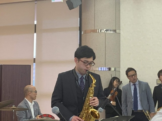 f:id:meikai-jazz:20200219125615j:image
