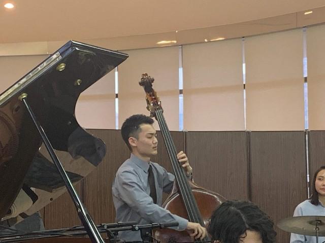 f:id:meikai-jazz:20200219125935j:image