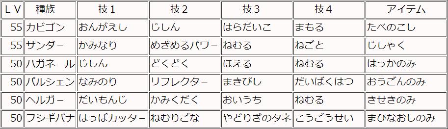 f:id:meikaizerogin6y:20200802000436p:plain