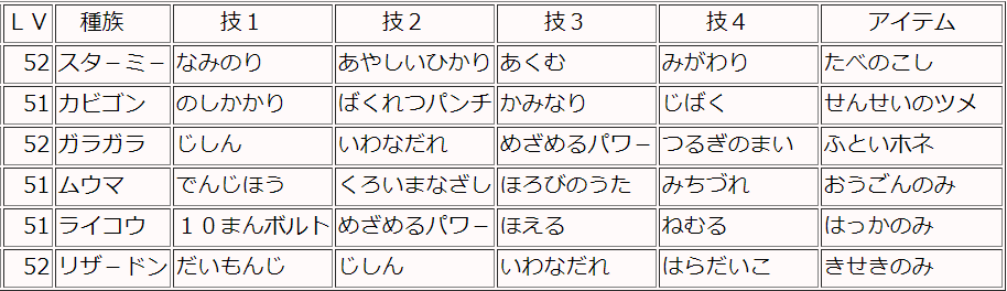 f:id:meikaizerogin6y:20200808233822p:plain