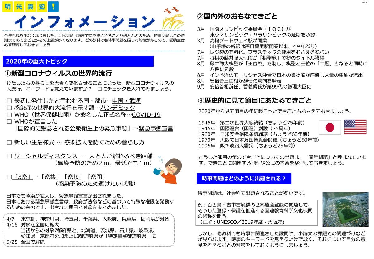 f:id:meikogijuku_blog:20201116075907j:plain