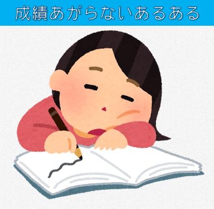 f:id:meikogijuku_blog:20201128205028j:plain
