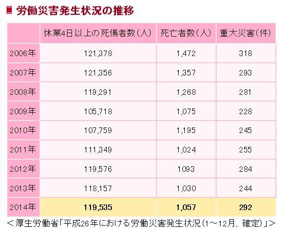 f:id:meimei8315:20161101144810j:plain