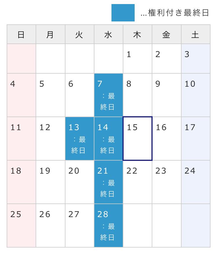 f:id:meimei8315:20180215120226j:plain