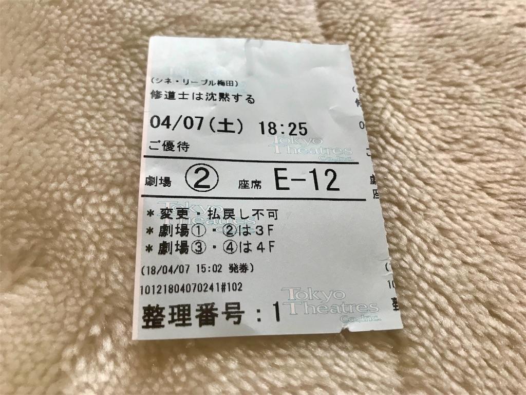 f:id:meimei8315:20180412002224j:image