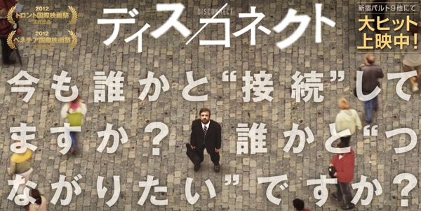 f:id:meimeihakase1234:20161128174528j:plain