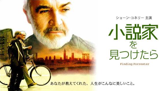 f:id:meimeihakase1234:20170115160139j:plain
