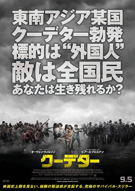 f:id:meimeihakase1234:20170227153835j:plain